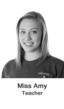Miss Amy_use