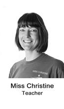 Miss Christine_use