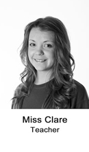 Miss Clare_use