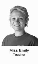 Miss Emile_use