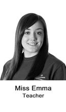 Miss Emma_use