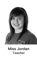 Miss Jordan_use