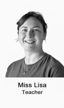 Miss Lisa_use