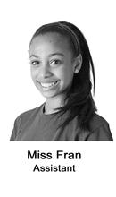 Miss Fran_use